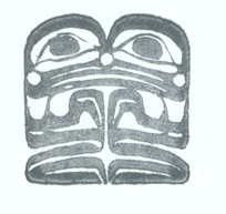 Totem symbol